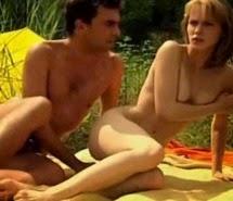 Vyhnáni z ráje (2001) 7