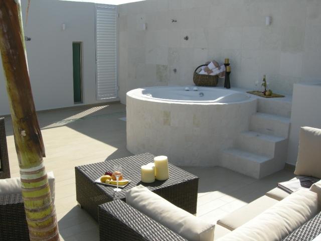 Como decorar mi casa blog de decoracion ambientaci n de for Decoracion para jacuzzi