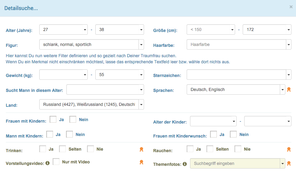 suche kontakt zu frauen Delmenhorst