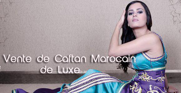 Check caftan-in-maroc.blogspot.com s SEO 7393953579f