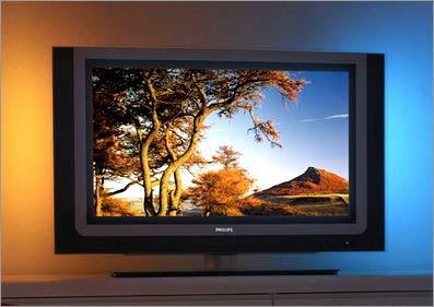 Де купити телевізор. Вибрати телевізор / Где купить телевизор. Выбрать телевизор /  Where to buy a TV