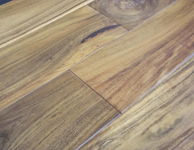 New Hardwood Flooring Line Fluent Floors Mytravertine