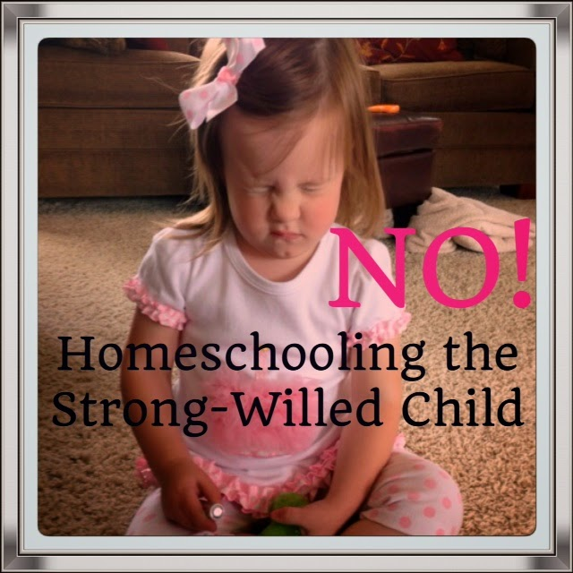 http://myteachersnameismama.blogspot.com/search/label/Homeschooling%20the%20Strong-Willed%20Child