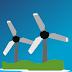 VEH: lijsttrekkers willen windturbines zonder draagvlak tegenhouden