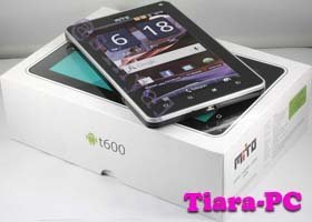 Spesifikasi-MITO-T600-Tablet