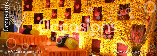 Mehndi Decoration Dailymotion : Mayon mehndi decoration fashion and culture