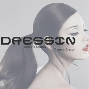 DRESSIN - Compras On line
