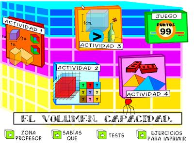 http://averroes.ced.junta-andalucia.es/carambolo/WEB%20JCLIC2/Agrega/Matematicas/series_matematicas/volumen/menu.html