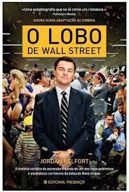 O-Lobo-de-Wall-Street
