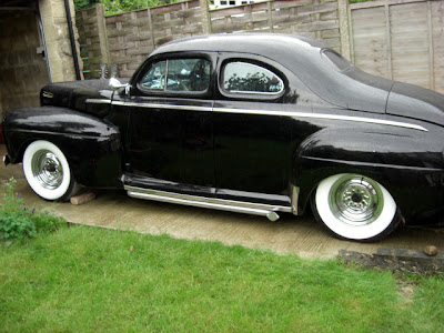 Shafts Free Download Wiring Diagrams Pictures Wiring Diagrams together with 141855030740 in addition 1932 Ford Wiring Diagram as well Ifs Axle Diagram Of Chevy besides 1939 Ford Wiring Diagram. on 1940 chevy truck suspension