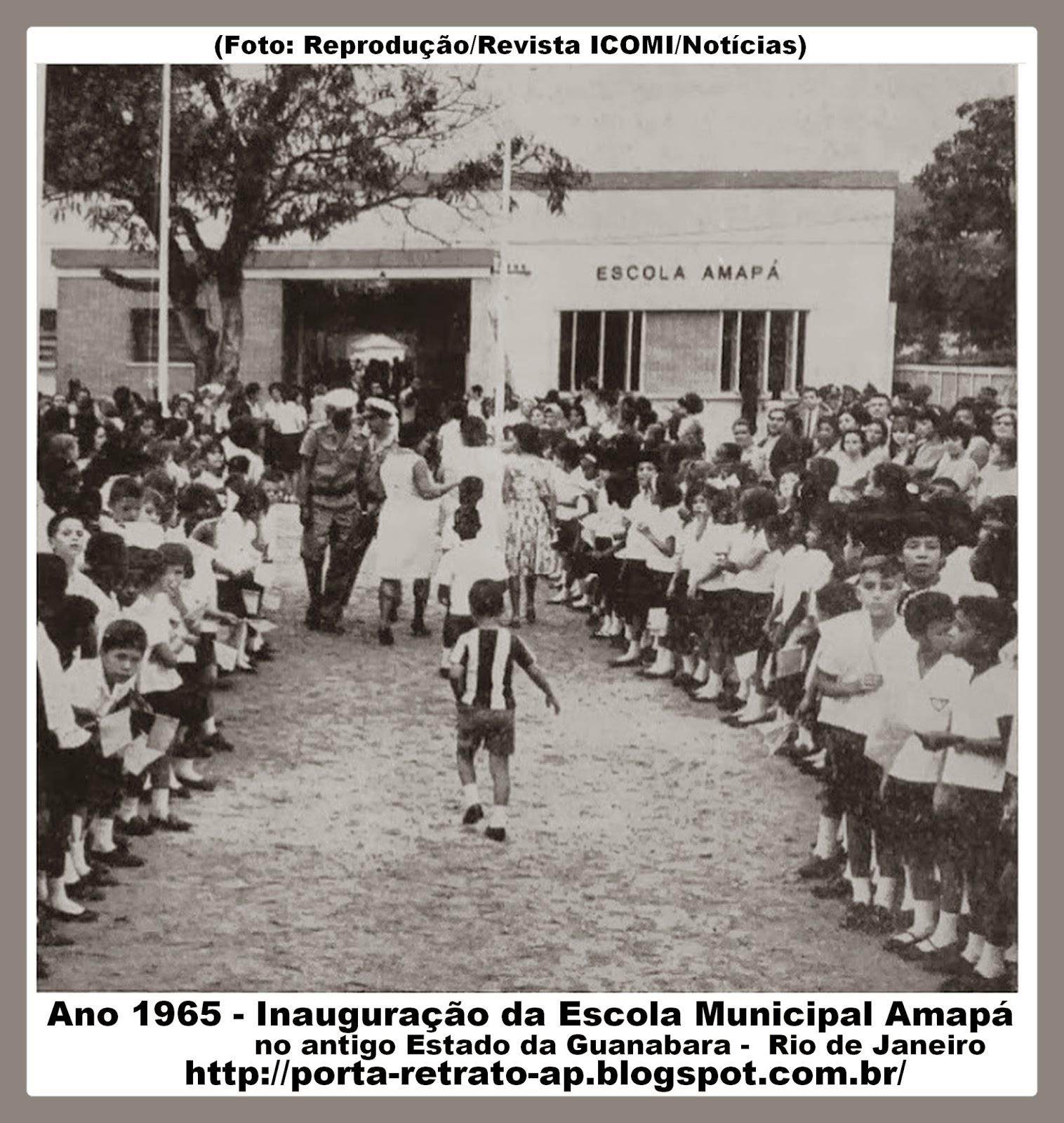 Sérgio Mendes & Brasil '66 Sergio Mendes & Brasil '66 Quietud