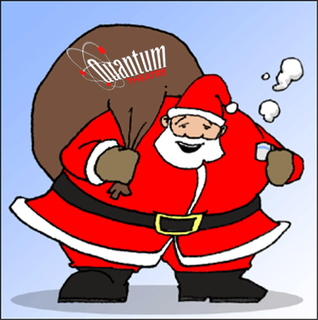 santa cartoon santa cartoon pictures santa cartoon