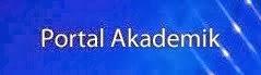 Portal Akademik UNLAM