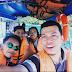 Percutian Bajet ke Pulau Perhentian - PART 1