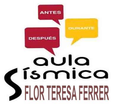 VISITA: #AulaSismicaFTF
