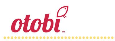 Otobi logo
