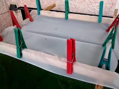 Cadre-de-filtration-pour-la-spiruline