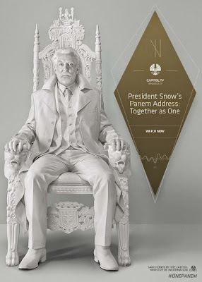 hunger-games-mockingjay-part-1-president-snow-panem-address-poster