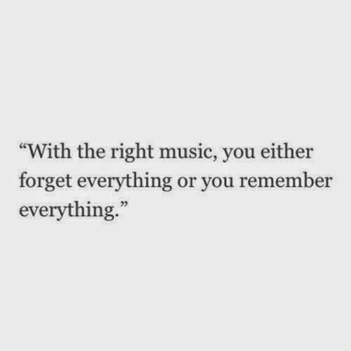 music,muzik,asli,diarijejakahangat,djh,musician