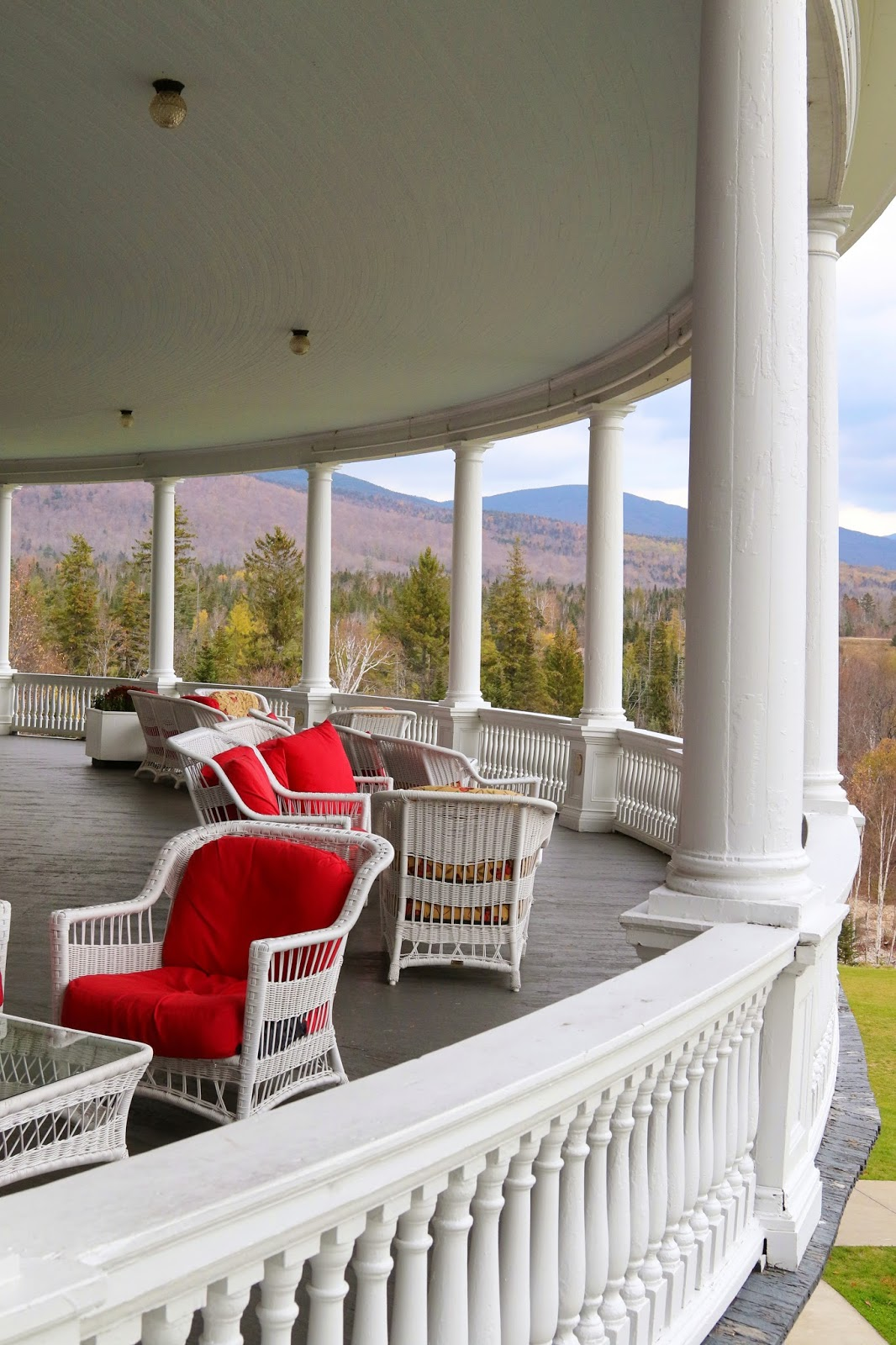 New England Living Room New England Living Mount Washington Hotel Bretton Woods New
