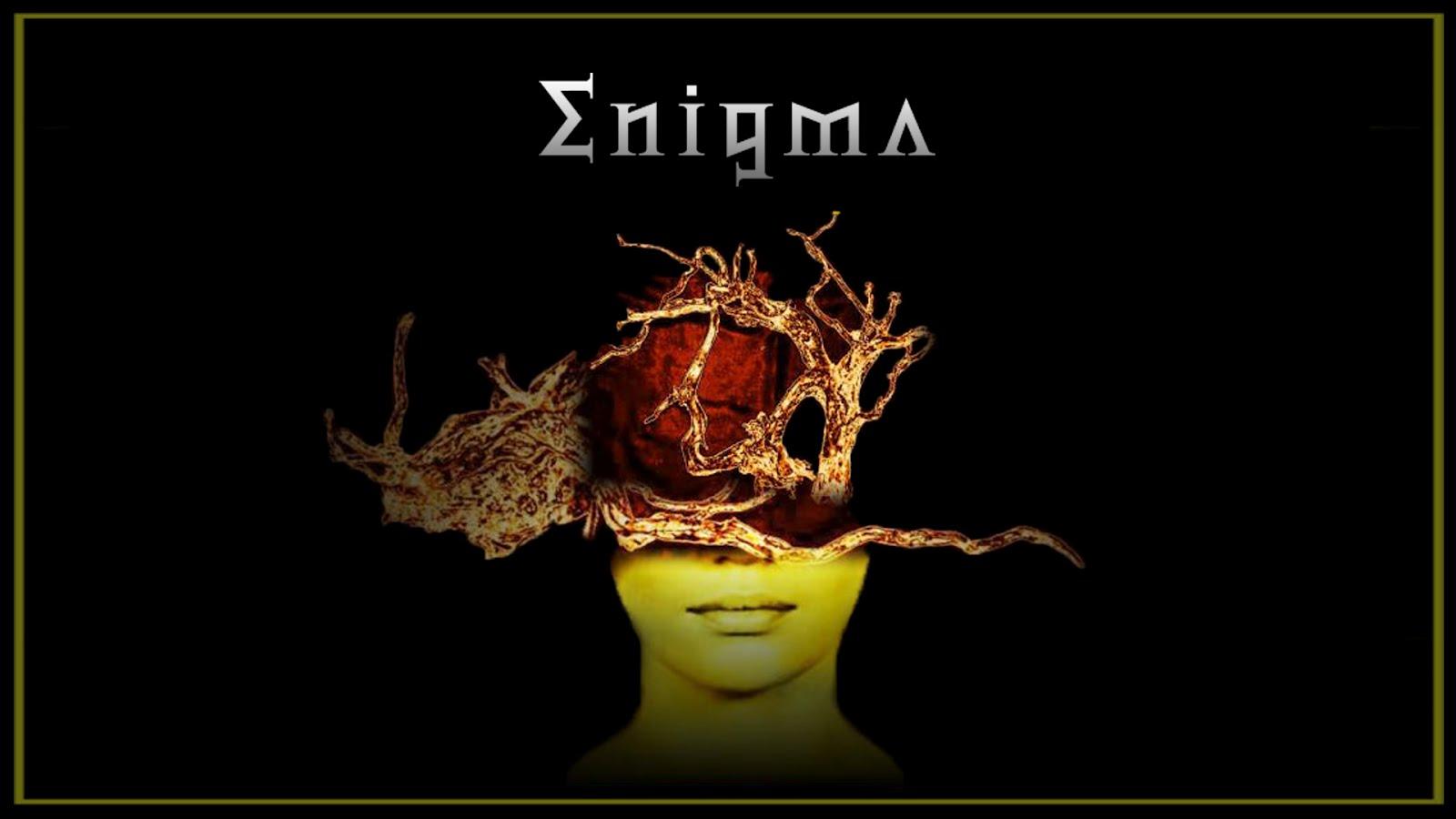 http://1.bp.blogspot.com/-3DQqG-ZWaQ4/T_LNNv1ShQI/AAAAAAAAU8E/Z3-8UOV2pGk/s1600/enigma-the-social-song-wallpaper-1.jpg