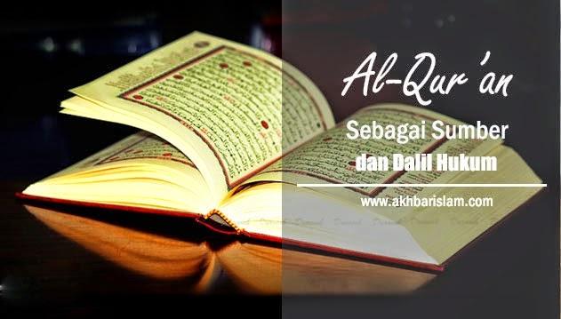 Maksud  Ijma dan Qiyas Dalam Islam