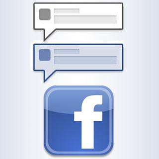 Cara Chat dengan Beberapa Teman Facebook Sekaligus