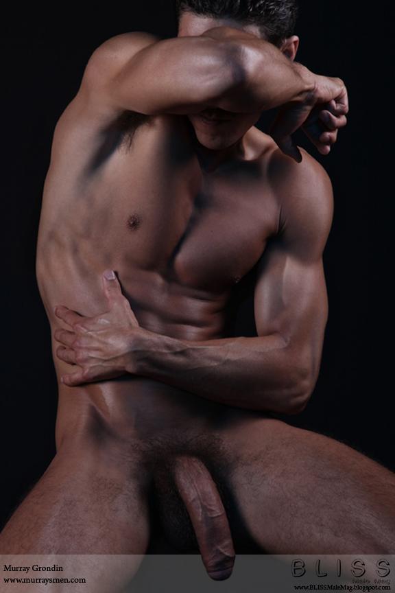 olsen-bliznyashki-golie