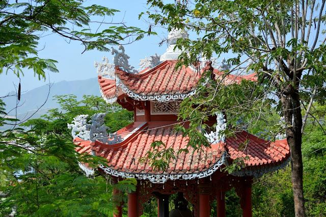 10 самых интересных фактов о Вьетнаме