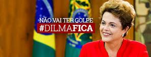 #Dilmafica