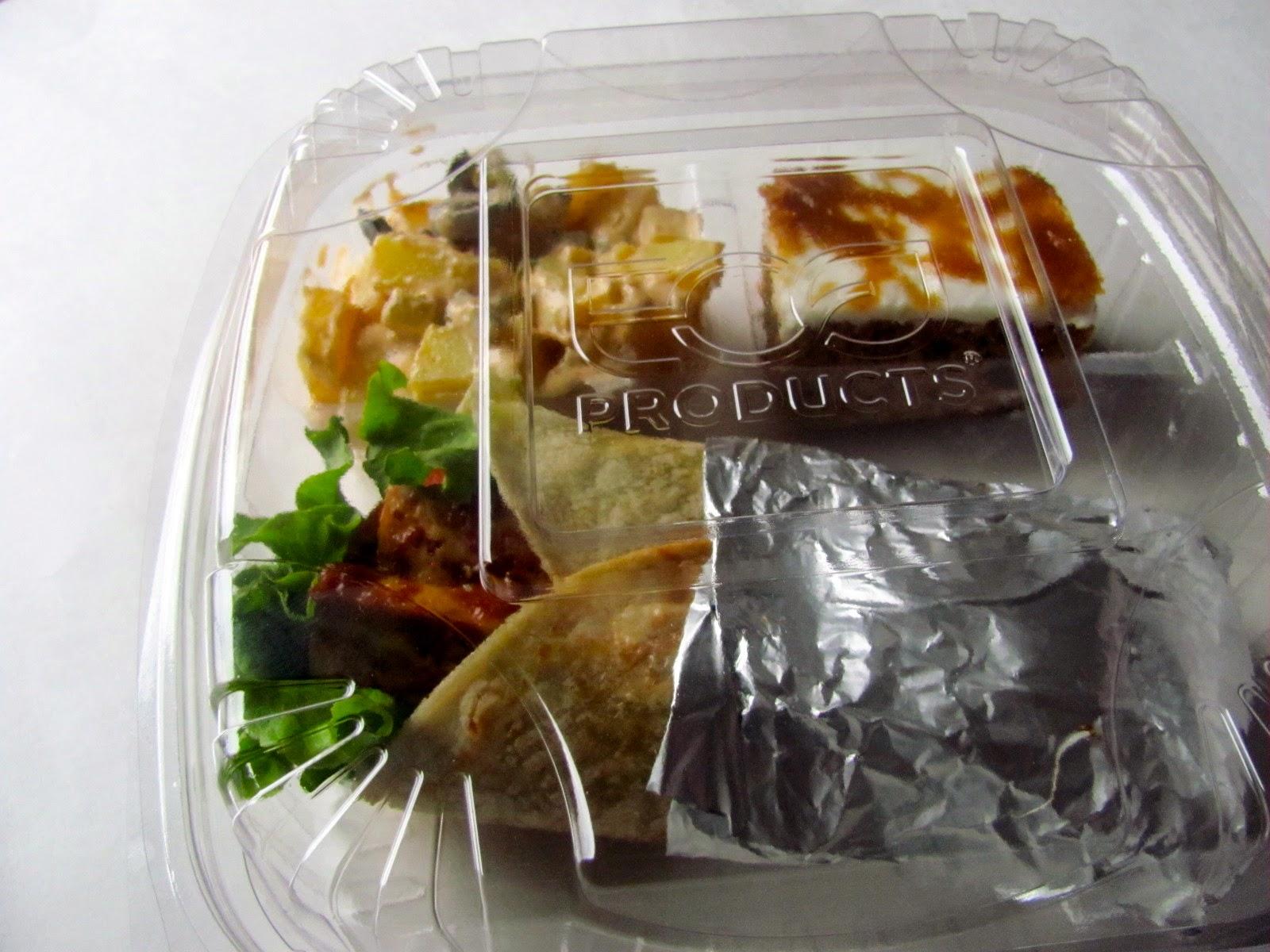 gluten free caterer denver | holiday catering denver | vegan caterer denver | clean foods caterer