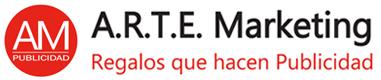 ARTE Marketing: Artículos publicitarios y regalos de empresas