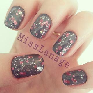 kb-shimmer-elle-indie-nail-polish-nail-art