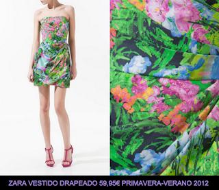 Zara-Vestidos-Estampados2-Verano2012
