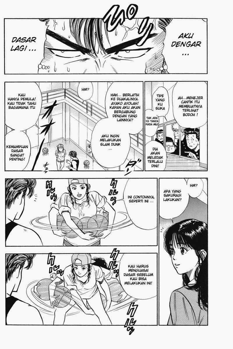 Komik slam dunk 009 - tenik dasar sangat penting 10 Indonesia slam dunk 009 - tenik dasar sangat penting Terbaru 7|Baca Manga Komik Indonesia|Mangacan