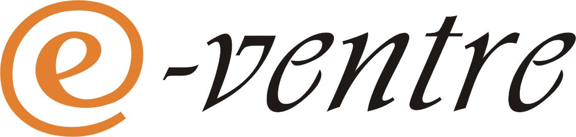 E-VENTRE 2014