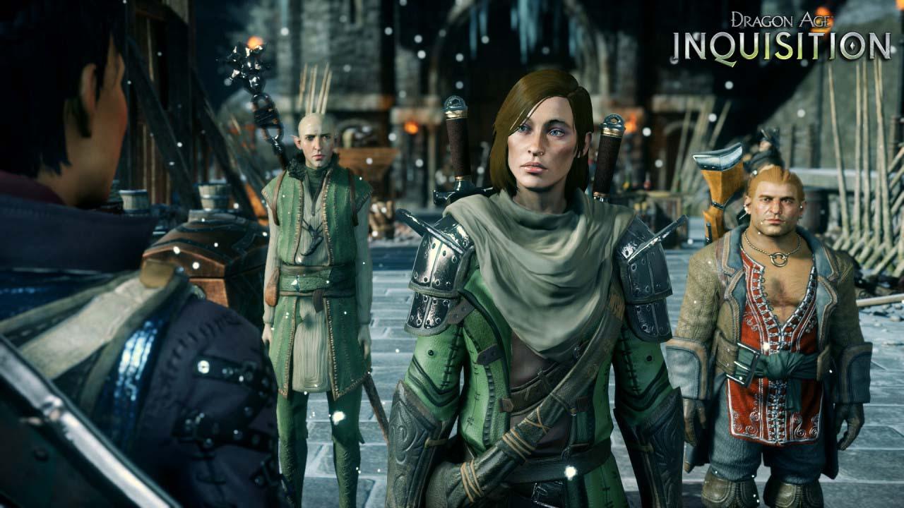 Dragon-Age-Inquisition-Gameplay-Screenshot-2