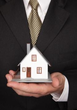 Taxe d habitation 2013 quelle date limite pour payer astuces hebdo - Exoneration taxe habitation si non imposable ...
