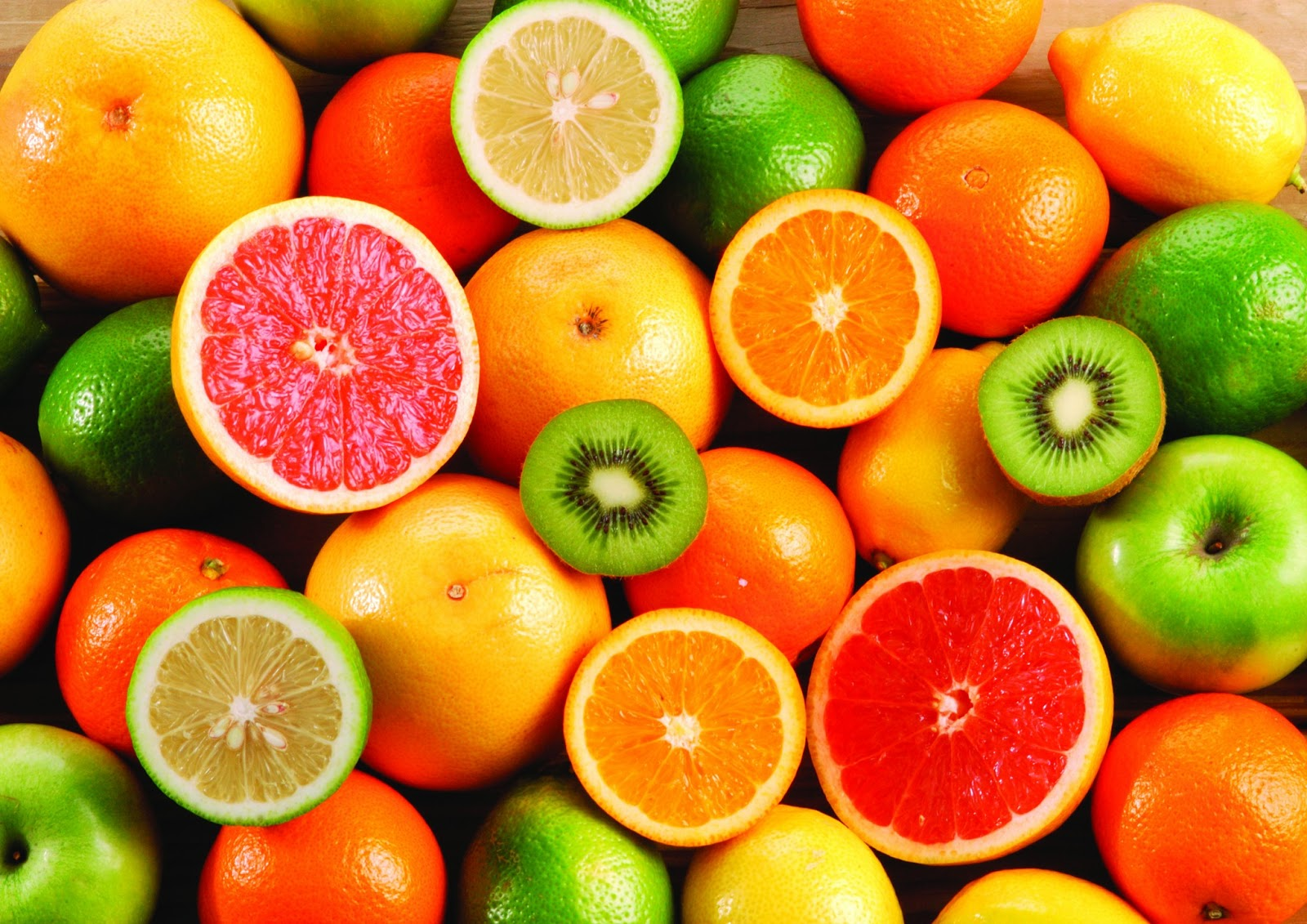 Fruits hd images - Free Download Desktop Wallpaper Backgrounds Hd