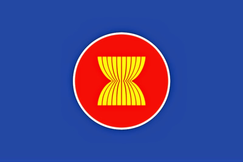 Tujuan Didirikannya ASEAN (Association of Southeast Asian Nations)