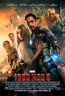 iron+man+3+poster Film Barat (Box Office) Terbaru dan Terlaris Mei 2013