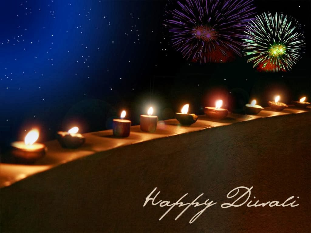 happy diwali hd wallpapers - photo #1