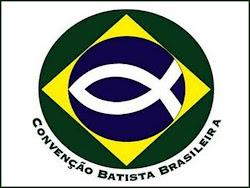 CONVENÃO BATISTA BRASILEIRA