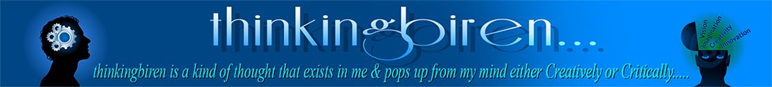 http://1.bp.blogspot.com/-3DaDNA_2cjY/VhKNXSHzagI/AAAAAAAAAyc/ZWX8nTVNKN8/s1600-r/3think.jpg