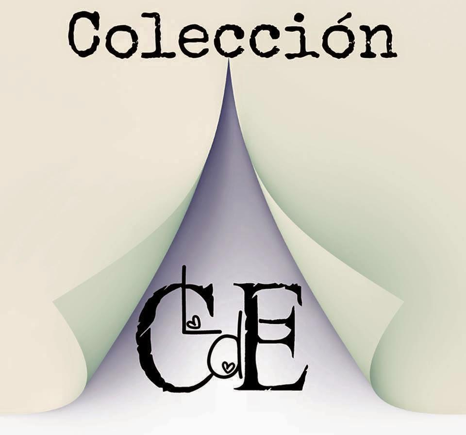 http://revistalacunadeeros.wix.com/coleccionlcde