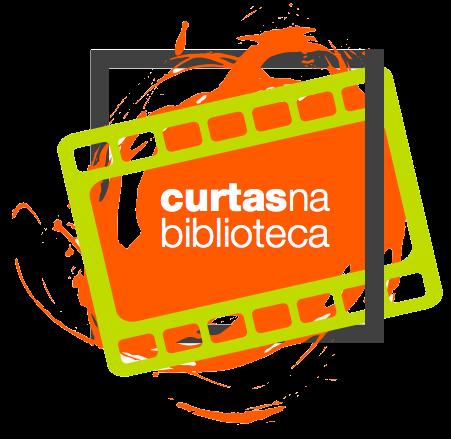 """Concurso """"Curtas na Biblioteca"""""""