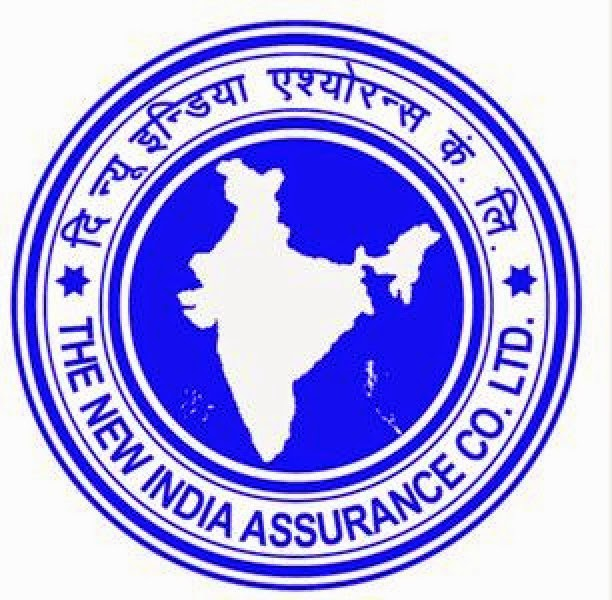 New India Assurance Recruitment for 1536 Assistant Posts