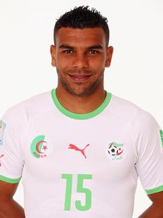 صور وأسماء لاعبي المنتخب الوطني الجزائري المشاركين في كأس العالم البرازيل 2014 10462622_64840865857