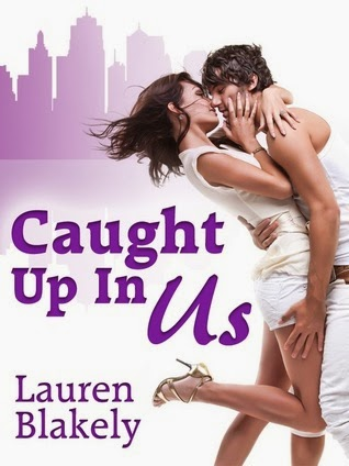 https://www.goodreads.com/book/show/17157757-caught-up-in-us?ac=1