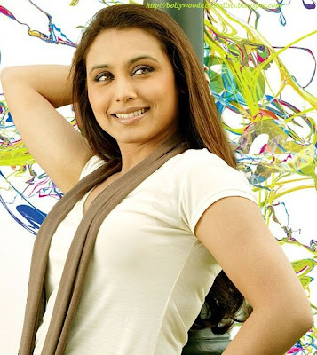 Rani Mukerji  IMAGES, GIF, ANIMATED GIF, WALLPAPER, STICKER FOR WHATSAPP & FACEBOOK